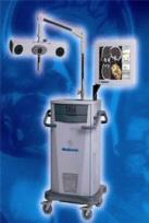 Компьютерно-навигационная система для протезирования суставов