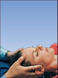 Остеопатия - мягкая кранио-сакральная терапия