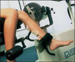 Проприоцептивная тренировка